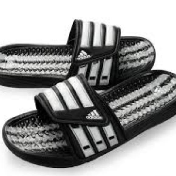 Adidas Calissage 2 Little Kids Style : Q34847 – qqarbon